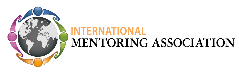 International Mentoring Association